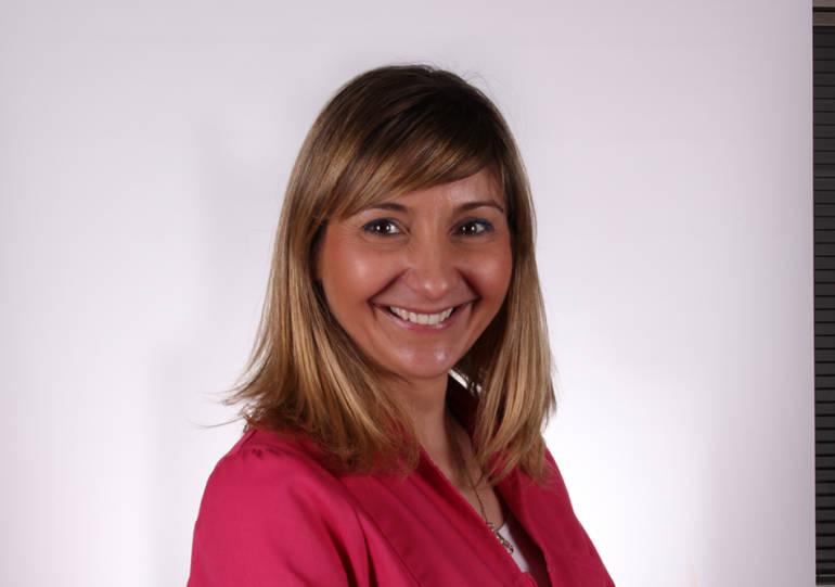 Mª Eugenia Díaz