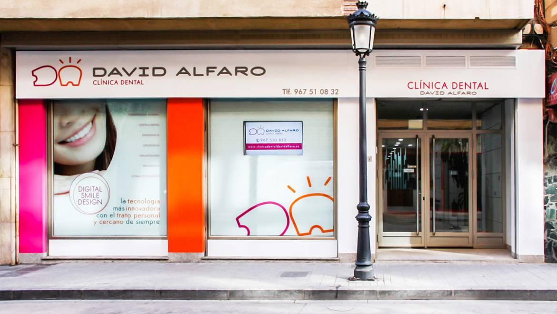 clinica-david-alfaro-albacete.jpg