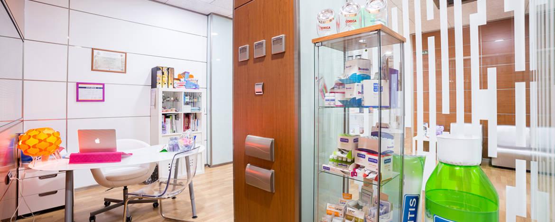 clinica-despacho