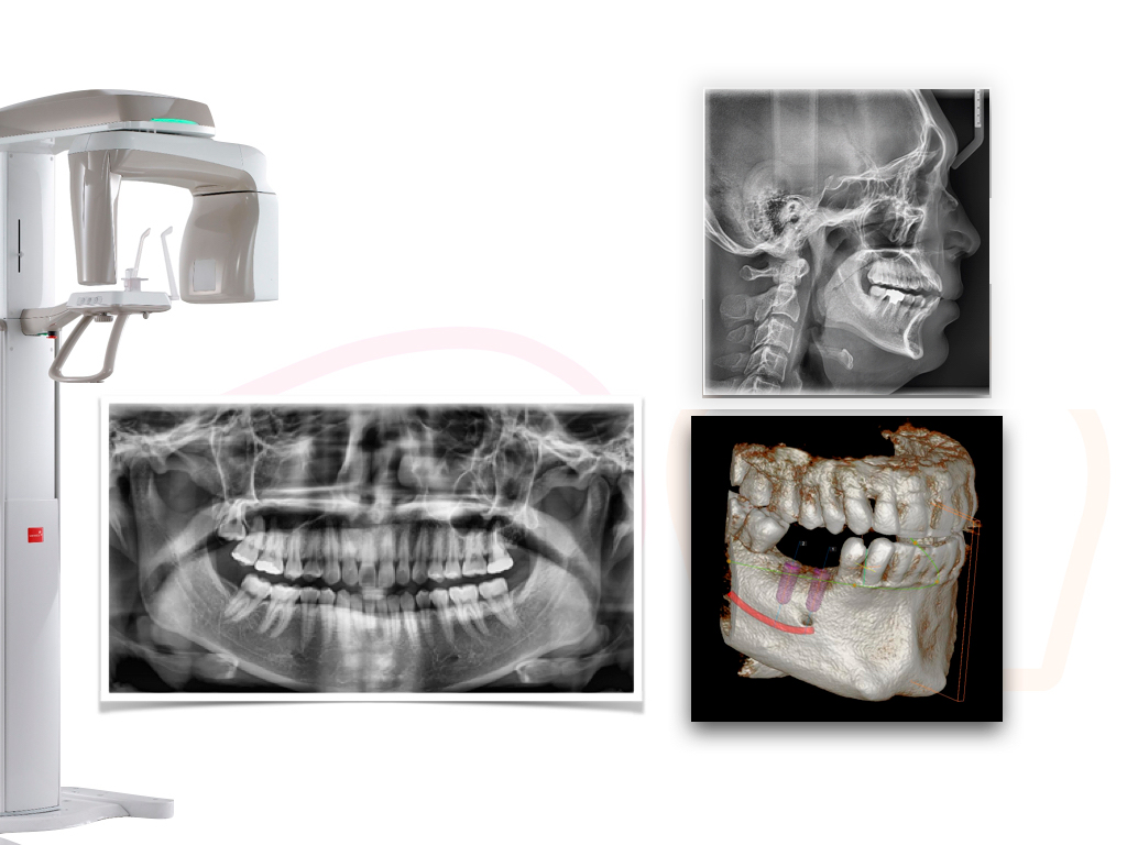 diagnostico-3d.jpg