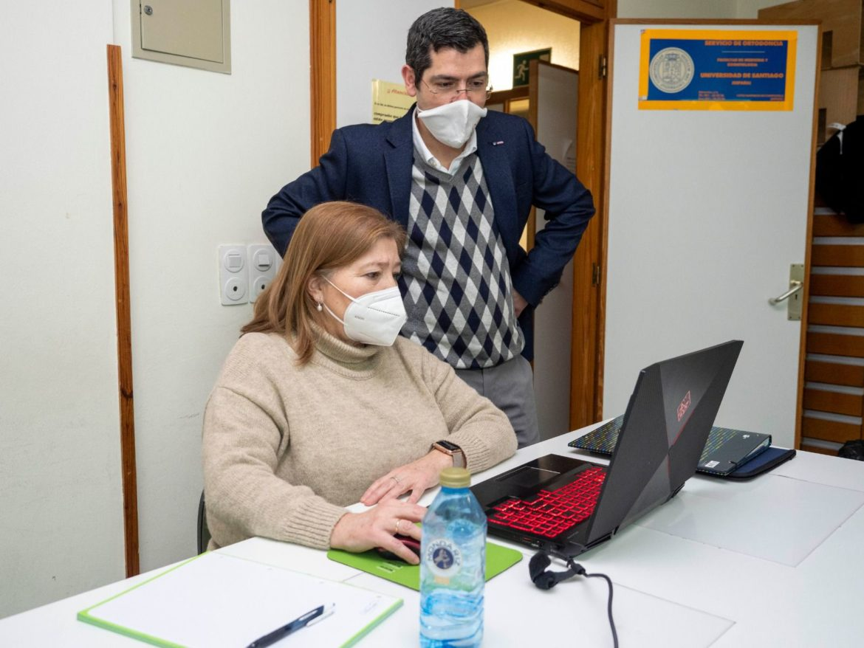 Posgrado-en-Odontologia-Digital-de-la-USC.jpeg