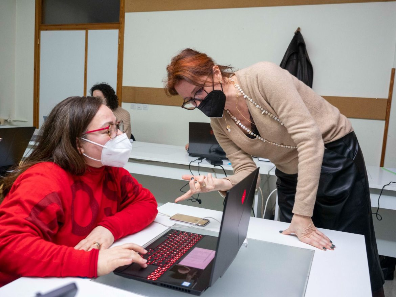 Posgrado-en-Odontologia-Digital-de-la-USC_1.jpeg